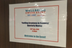 Wellbeing-@Work-25-July-02