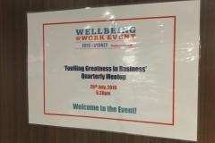 Wellbeing-@Work-25-July-02