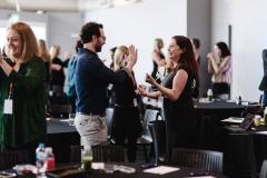 Wellbeing_Work_Sydney_2019_043