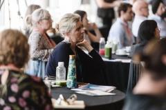 Wellbeing_Work_Sydney_2019_047