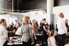 Wellbeing_Work_Sydney_2019_062