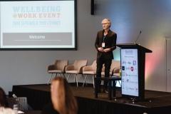 Wellbeing_Work_Sydney_2019_070