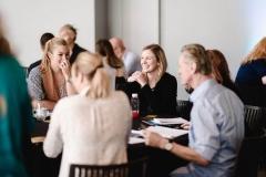 Wellbeing_Work_Sydney_2019_101