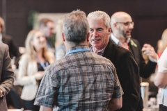 fow-insights-wellbeing-at-work-event-lres-100
