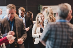 fow-insights-wellbeing-at-work-event-lres-101