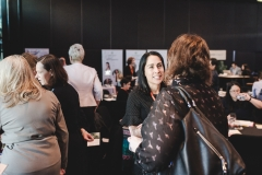fow-insights-wellbeing-at-work-event-lres-293