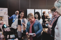 fow-insights-wellbeing-at-work-event-lres-294