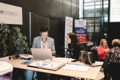 fow-insights-wellbeing-at-work-event-lres-295