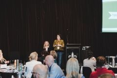 fow-insights-wellbeing-at-work-event-lres-308