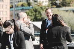 fow-insights-wellbeing-at-work-event-lres-310