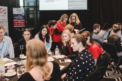 fow-insights-wellbeing-at-work-event-lres-318