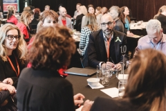 fow-insights-wellbeing-at-work-event-lres-319