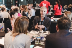 fow-insights-wellbeing-at-work-event-lres-320