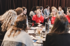 fow-insights-wellbeing-at-work-event-lres-321