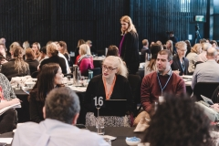 fow-insights-wellbeing-at-work-event-lres-323