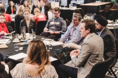 fow-insights-wellbeing-at-work-event-lres-324