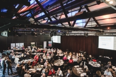 fow-insights-wellbeing-at-work-event-lres-328