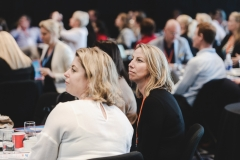 fow-insights-wellbeing-at-work-event-lres-348