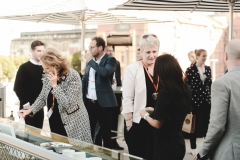 fow-insights-wellbeing-at-work-event-lres-354