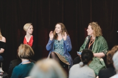 fow-insights-wellbeing-at-work-event-lres-359