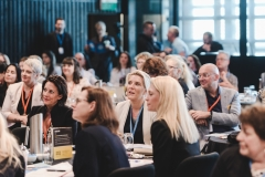 fow-insights-wellbeing-at-work-event-lres-66