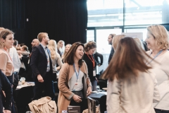 fow-insights-wellbeing-at-work-event-lres-67