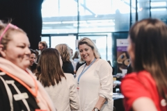 fow-insights-wellbeing-at-work-event-lres-68