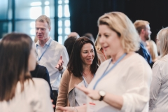 fow-insights-wellbeing-at-work-event-lres-70