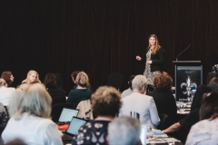 fow-insights-wellbeing-at-work-event-lres-73