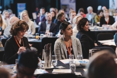 fow-insights-wellbeing-at-work-event-lres-76