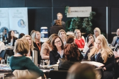 fow-insights-wellbeing-at-work-event-lres-78