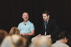 fow-insights-wellbeing-at-work-event-lres-95