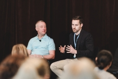 fow-insights-wellbeing-at-work-event-lres-97