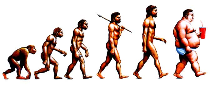 the_evolution_of_man-2