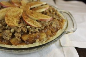 apple-pie-IMG_1715-300x200
