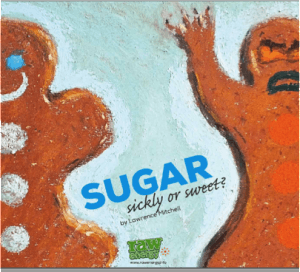 Download Sugar: Sickly or Sweet: http://bit.ly/1byWO0m