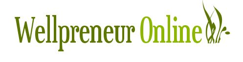 Wellpreneur Online