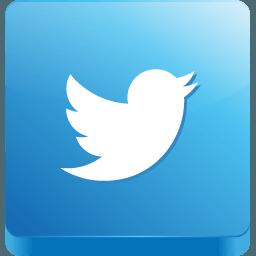 Raw Energy - Twitter