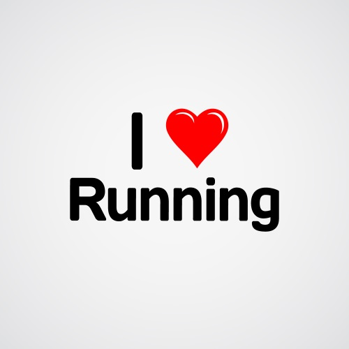 5 Ways To Help You Love Running