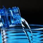 Looking at Different Water Types: Is it Worth Buying Bottled Water?