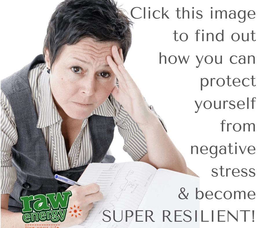 woman stressed sucess without stress
