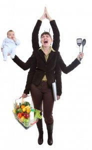 woman-juggling