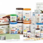 The Isagenix Nutritional System
