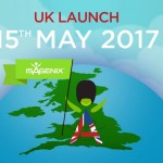 Good News! Isagenix is Launching in the UK on 15th May!