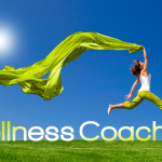 Raw Energy Coaching Packages