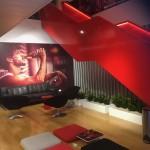 Inside the House of Coke