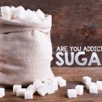 sugar-quiz-p2