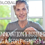 Fuelling Innovation & Business Growth by Focussing on Workplace Wellbeing