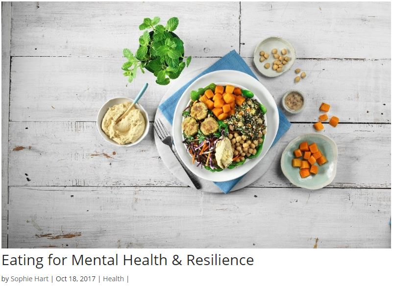 https://theserenitycollective.com/eating-mental-health-resilience/
