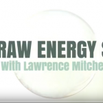 The Raw Energy Show, Episode 1: 3 Lessons Gleaned from my year in Australia